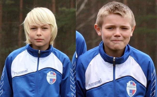 fot. pogon.lebork.pl