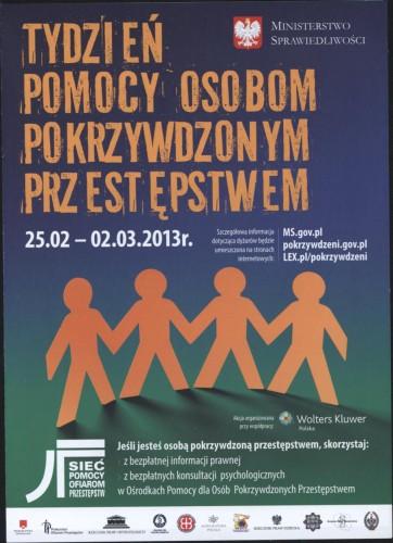 fot. radom.sr.gov.pl