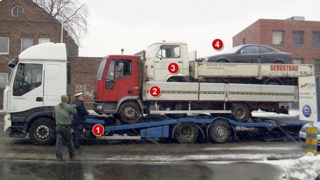 fot. niemiecka policja