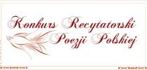 fot. blogspot.com