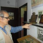 muzeum-kolejnictwa-slupsk-11