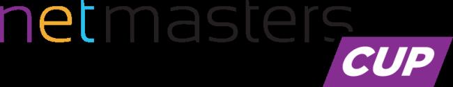 netmasters_logo