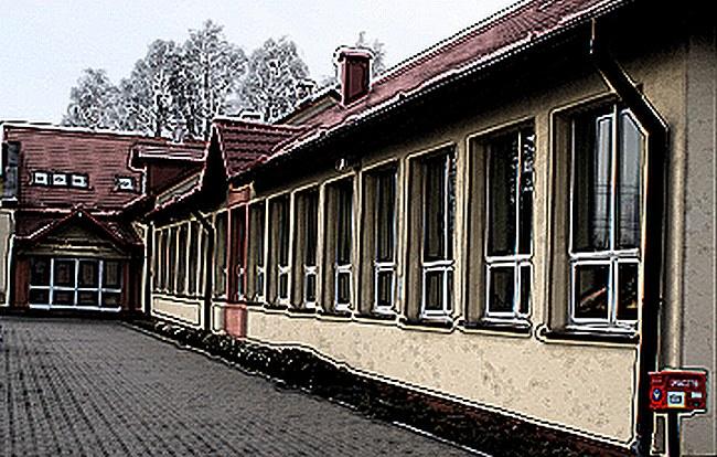 fot. spprzytocko.pl