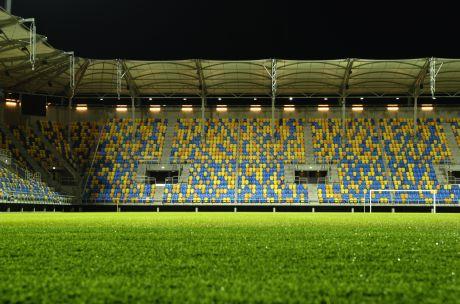 stadion-gdynia