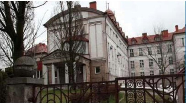 fot. psychiatria-slupsk.pl