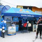 winter-tour-leba-01