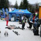 winter-tour-leba-05