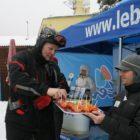 winter-tour-leba-08