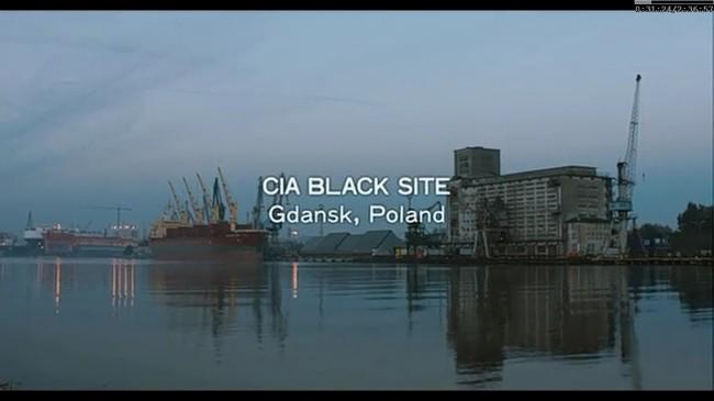 fot. http://forum.film.org.pl