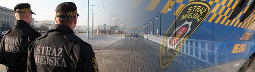 fot. UM Gdyni