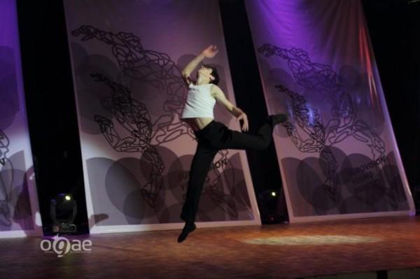 fot. www.youngdancers.tv