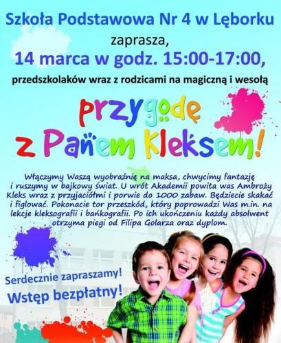 zsnr3malaszkola.blox.pl