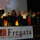koncert-wiosna-06