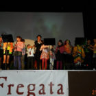 koncert-wiosna-08