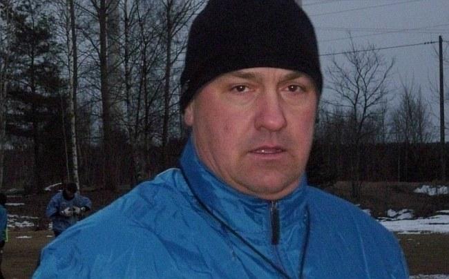 fot. Karol Kotusiewicz