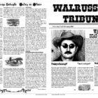 wallrussia1