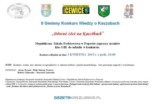 zkp-cewice-plakat