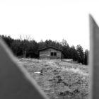 20130407-lubowidz-010