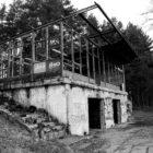 20130407-lubowidz-012