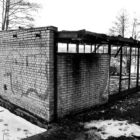 20130407-lubowidz-020