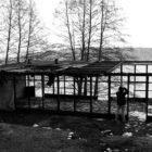 20130407-lubowidz-021