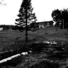 20130407-lubowidz-035