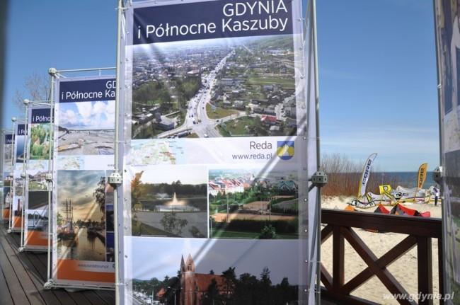 Fot. Dorota Nelke/ UM Gdyni