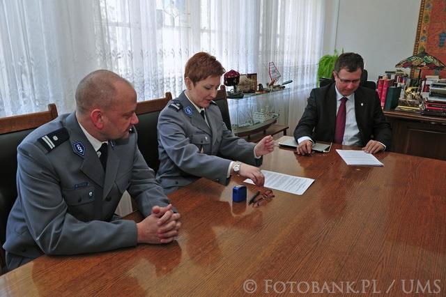 Fot. Fotobank.PL/UMS