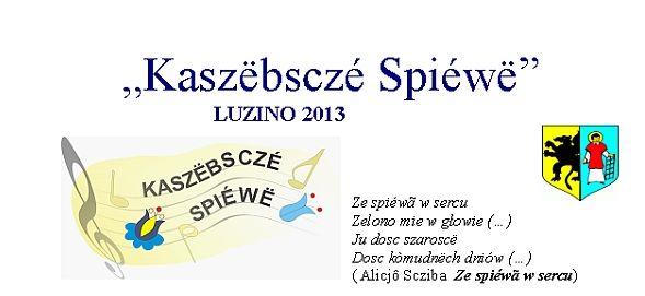 sp.luzino.pl