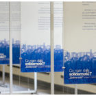 solidarnosc-01
