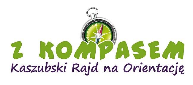 zkompasem-logo