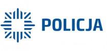 fot. nowe logo policji/KWP w Gdańsku