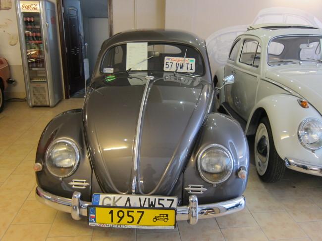 fot. VW Garbus/GK