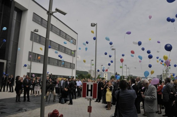 fot. Uniwersytet Gdański