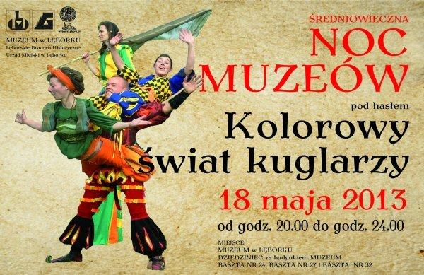 muzeum.lebork.pl