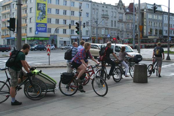 fot. UM Gdańsk