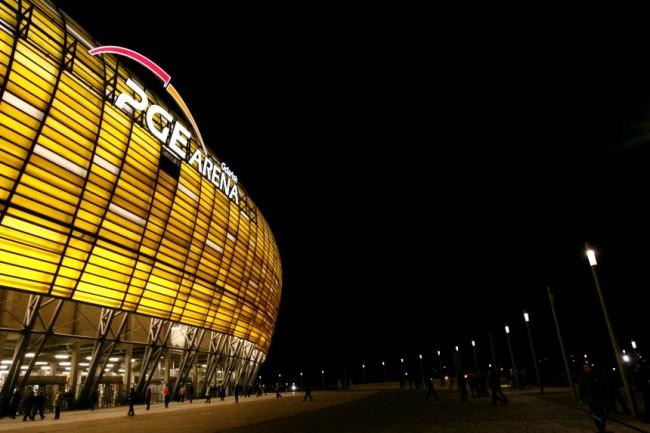 fot. pgearena.gdansk.pl