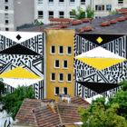 murale-gdynia-01