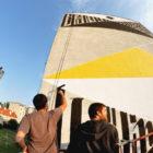 murale-gdynia-04