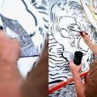 murale-gdynia-09