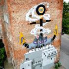 murale-gdynia-10