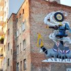murale-gdynia-11