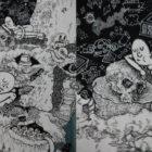 murale-gdynia-12