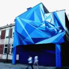 murale-gdynia-14