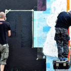murale-gdynia-15