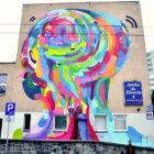 murale-gdynia-18
