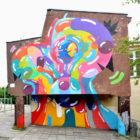 murale-gdynia-19