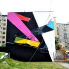 murale-gdynia-20