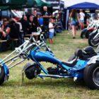 zlot-motocyklowy-leba-08