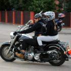 zlot-motocyklowy-leba-09